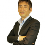 FX-jin先生のライントレード勝利の方程式とは?