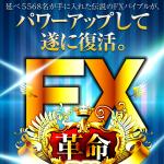 FX革命DX 検証と評価