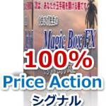 くまひげ先生の「マジックボックスFX」検証&評価