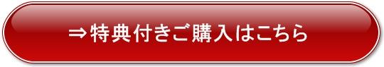 恋スキャFX申し込みページへ